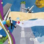 ESQCD-015