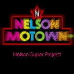 NelsonMotown