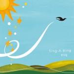sing-a-ring